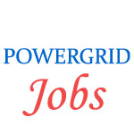 Engineer Contract Jobs in Power Grid NRTS-II
