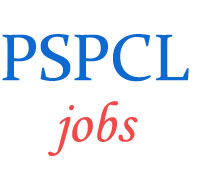 Lineman Jobs in PSPCL