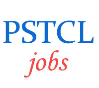The Punjab State Transmission Corporation Limited (PSTCL) Jobs