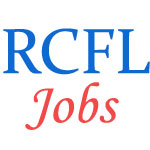 Management Trainees Jobs in RCFL