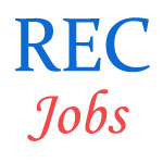 Teaching and Non-Teaching Jobs in REC