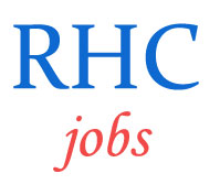 Junior Personal Assistant Jobs by Rajasthan High Court