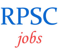 Fisheries Development Officer Jobs by RPSC