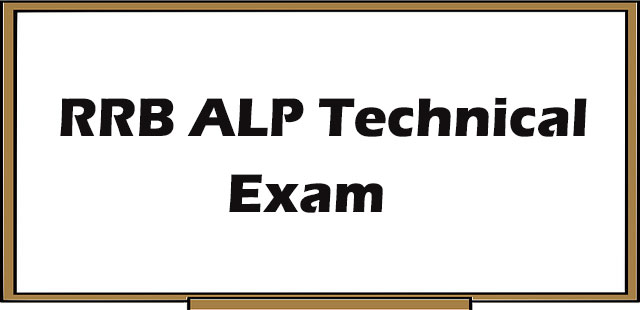 RRB ALP Technical Ability Syllabus and Preparation Tips