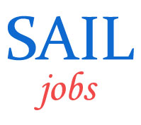 Doctor Jobs in SAIL
