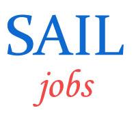 Medical Executive and Para-Medical Staff Jobs in SAIL