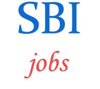 Deputy Manager Internal Audit Jobs in SBI