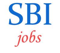 Apprentices Jobs in SBI
