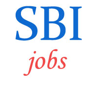 Specialist Officer and Clerical Jobs in SBI