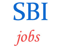 Manager (Retail Products) Jobs in SBI