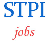Member Technical Staff Scientist Jobs in STPI