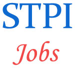 Scientist Jobs in STPI