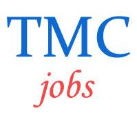 Teaching Jobs for Cancer Centre Varanasi by TMC