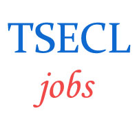 Tripura State Electricity Corporation Limited Jobs