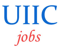 Administrative Officer Medical Jobs in UIIC