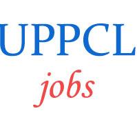 Junior Engineer (Electrical) Jobs in UPPCL