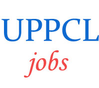 Accounts Clerk Jobs in UPPCL