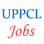 Office Assistant and Stenographer Jobs in UPPCL
