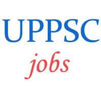 Computer Assistant for UP Police by UPPSC
