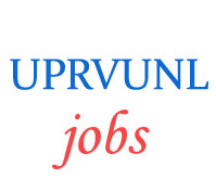 Engineer Officer Nurse Technician Pharmacist Trainee Jobs in UPRVUNL