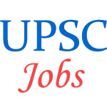 Union Public Service Commission (UPSC) Jobs