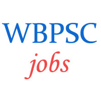 Livestock Development Assistant Jobs in WBPSC