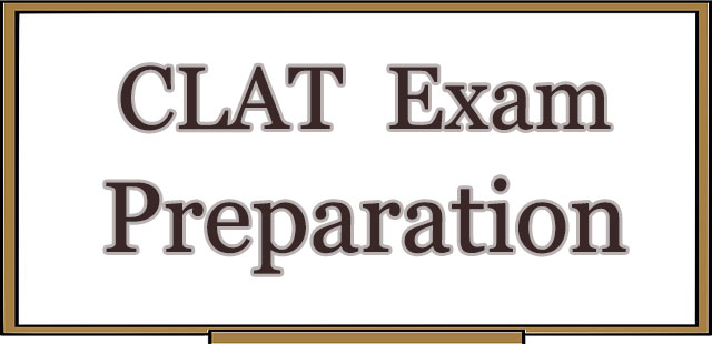 CLAT – How to crack the exam?