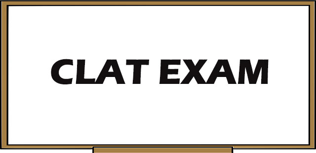 CLAT : Eligibility, Syllabus and Exam Pattern