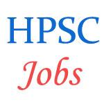 Himachal PSC Medical Officer Jobs