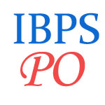 IBPS PO Syllabus Prelims & Mains Exam Pattern