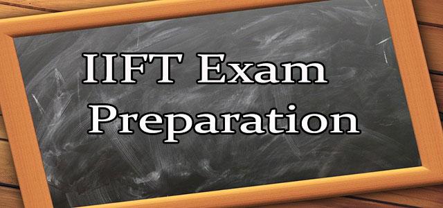 How to Crack IIFT